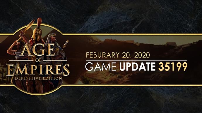 2020.01.20 - DARWIN_Game_Update (35199)