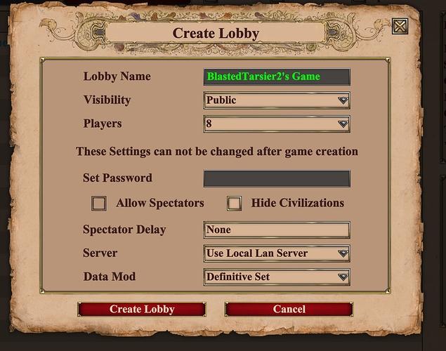 Best The 3 Player Lan Games Trend Gallery @KoolGadgetz.com
