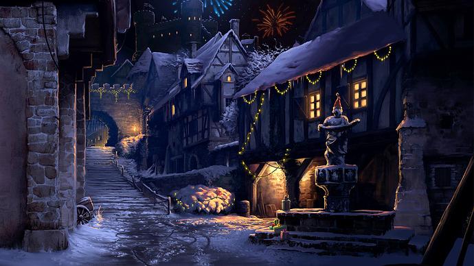 Holidays_1920x1080