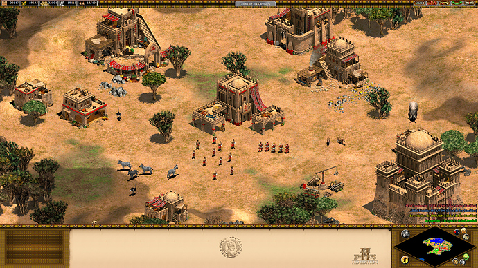 Age%20of%20Empires%20II_%20HD%20Edition%2004_09_2019%2014_19_35