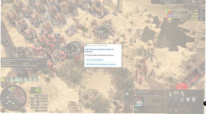 Captura de pantalla (34)