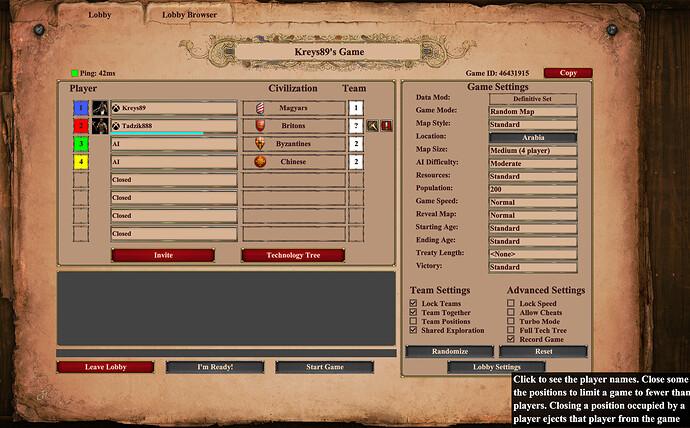 Screenshot 20201101-191430