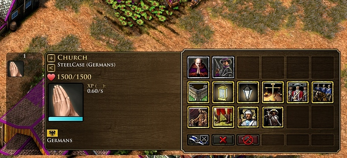 Age of Empires III_ Definitive Edition 10_18_2020 10_49_10 AM