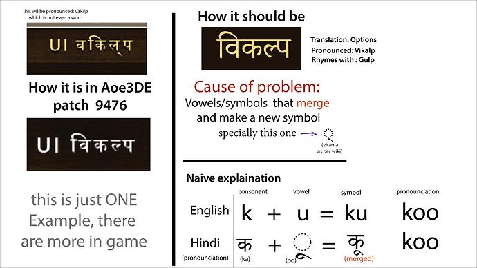 hindi-01