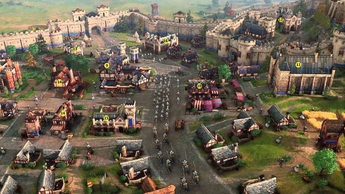 age_of_empires_iv-5020293