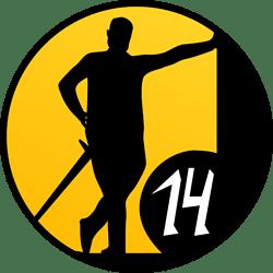 dao_logo