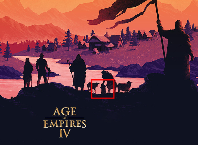 AoE4_wallpaperSource2