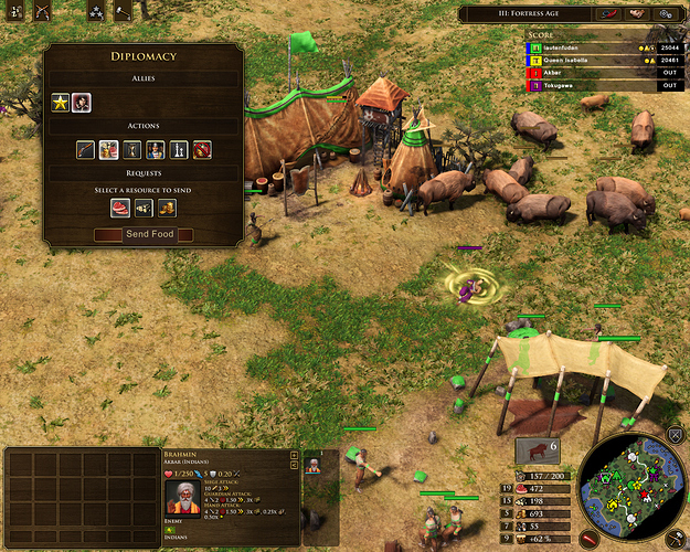 Age of Empires III_ Definitive Edition 10_23_2020 11_26_31 PM