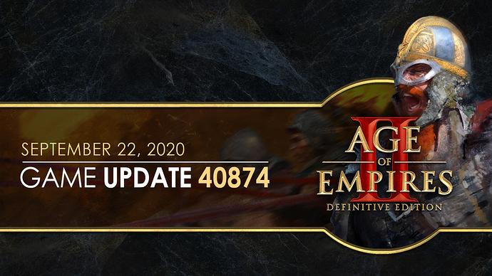 2020.09.22 - PHOENIX_Update (40874)
