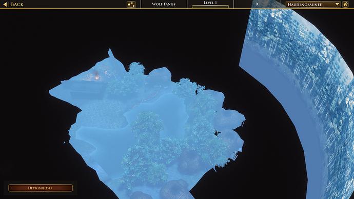 Aoe3de Screenshot 2020.10.24 - 19.02.30.04