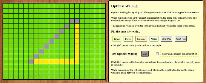 wall_comparison