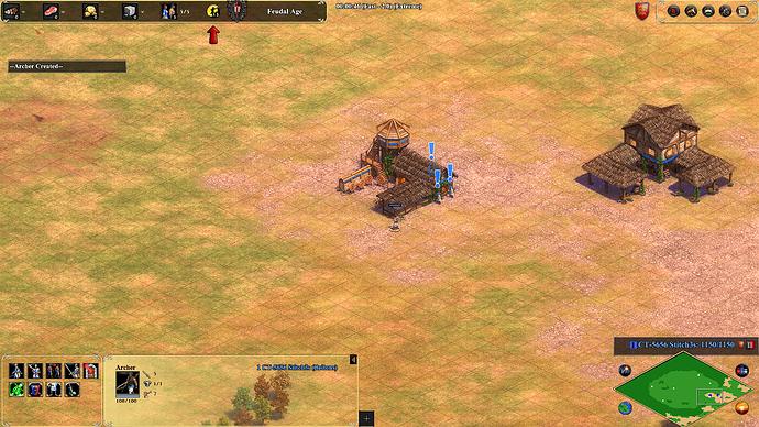Screenshot (447)