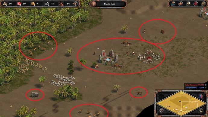 reveal map bug still in 38862