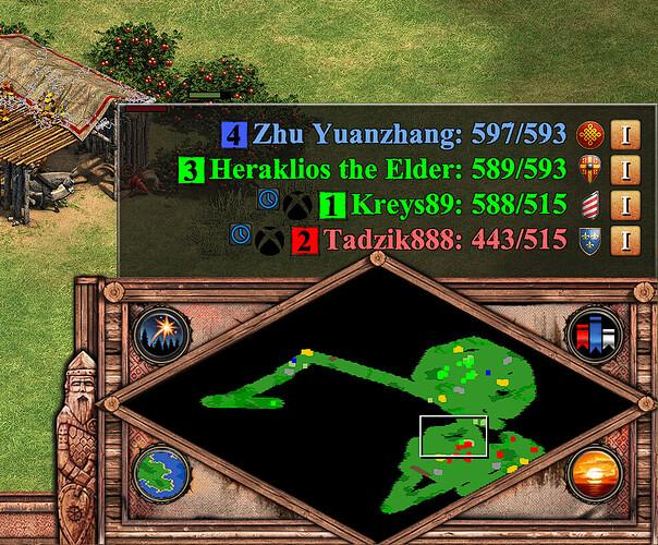 Screenshot 20201101-191506