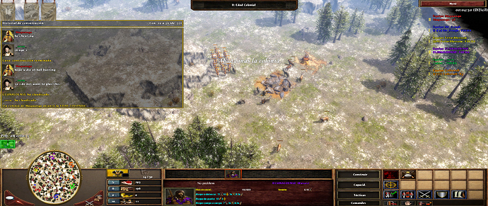 Age of Empires III  The Asian Dynasties Screenshot 2020.02.12 - 10.06.46.30