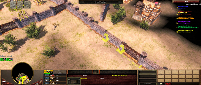 Age of Empires III  The Asian Dynasties Screenshot 2020.02.11 - 21.21.46.79
