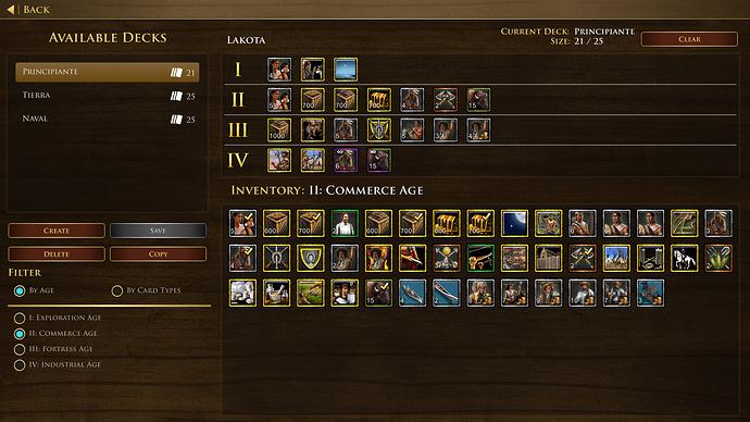 Aoe3de Screenshot 2020.10.24 - 19.03.46.71