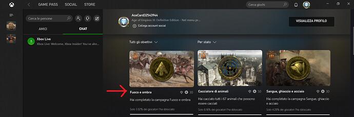 achievement_senza_ultimo_scenario