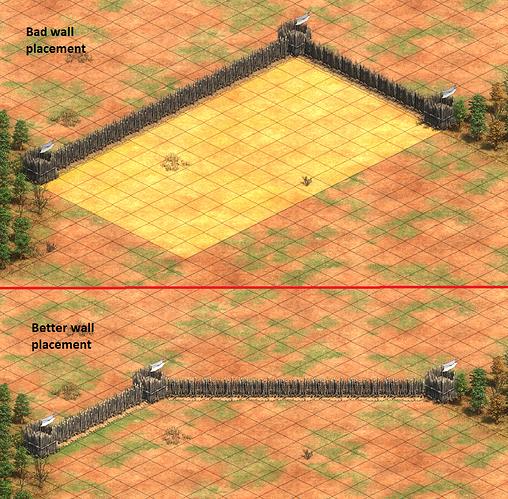 bad_wall