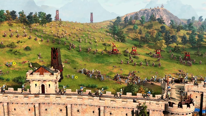 age_of_empires_iv-5020287