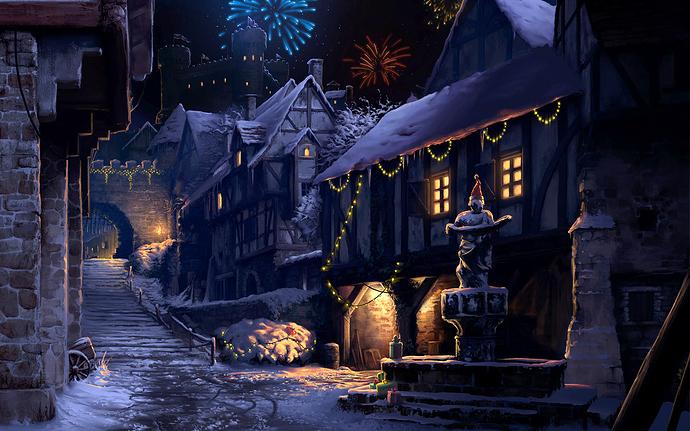 Holidays_1920x1200