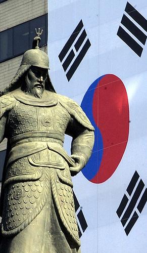 Joseon2