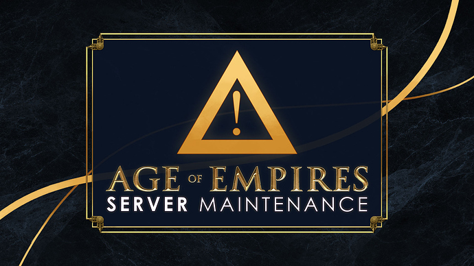 Server_Maintenance_Image_2