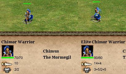 Chimor_Warrior