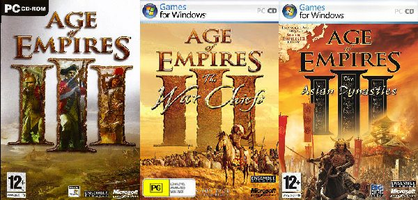 Age-Of-Empires-3 WC AD