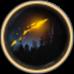 minimap_flare_active