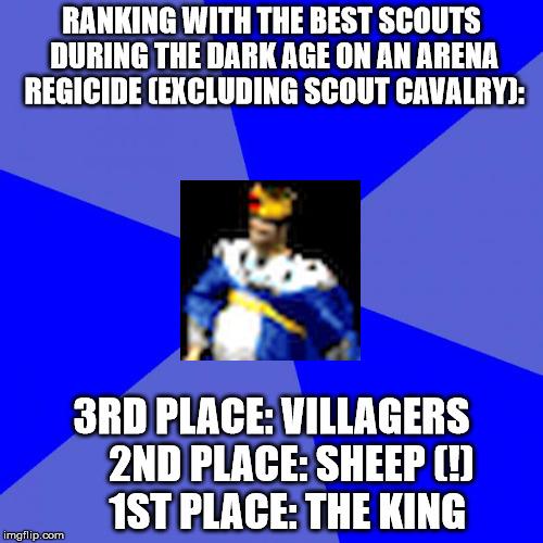 scouts%20of%20meme