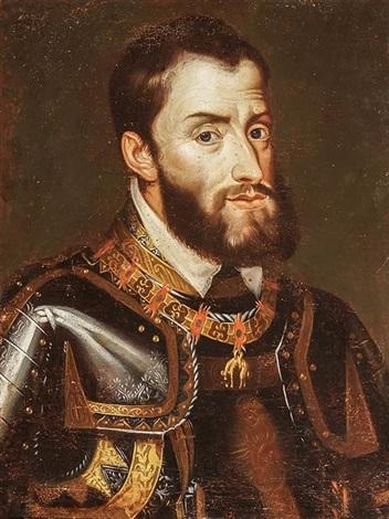Charles V.2