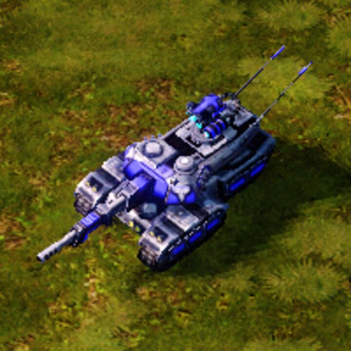 RA3_Guardian_Tank
