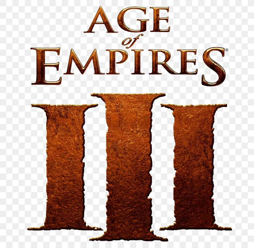 age-of-empires-iii-the-warchiefs-age-of-empires-definitive-edition-video-game-ensemble-studios-real-time-strategy-png-favpng-a3Ur2ycJzd5mUfmAQMs0aet33