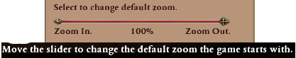 AOE2DE_ZOOM_SETTING