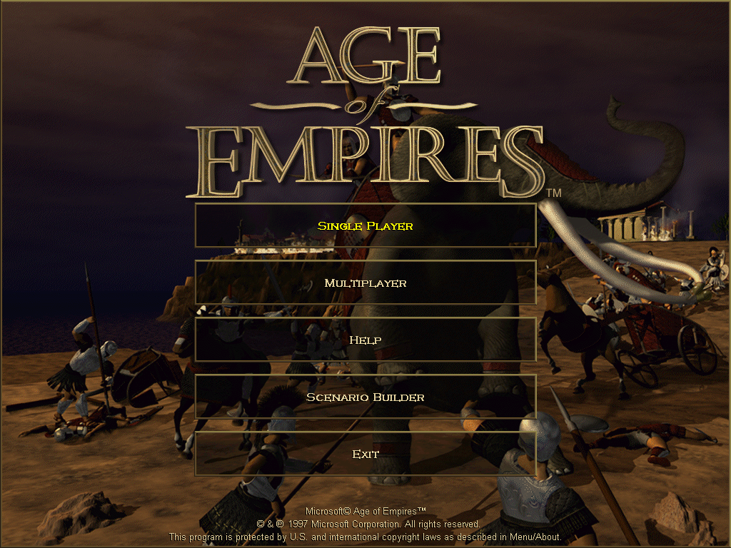 Age_of_Empires_-W32-_Title_Screen