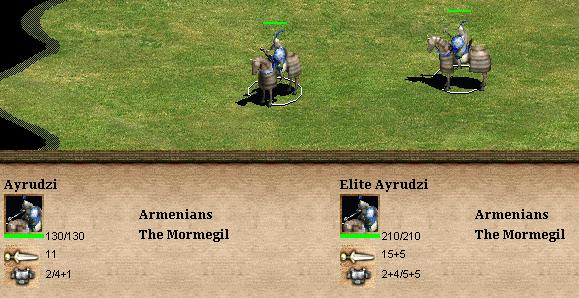 Ayrudzi