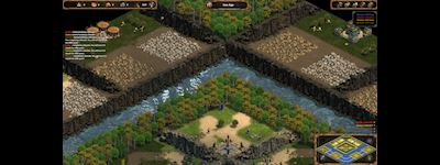 Mods All - Age of Empires