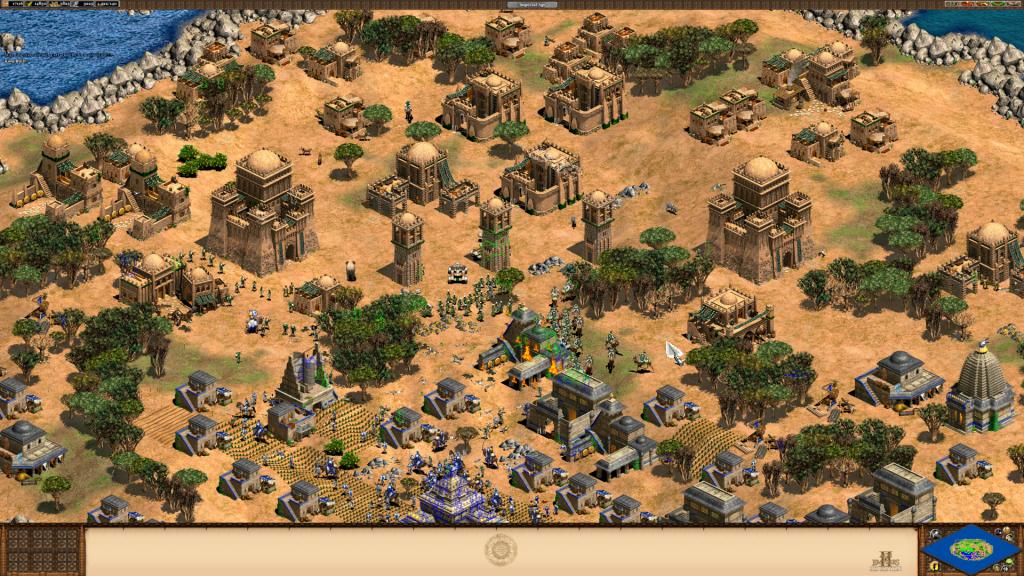 aoak_socotra_map_battle