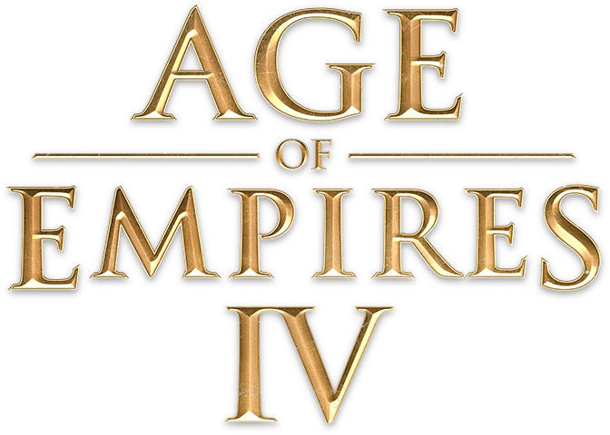 pretty nice 01751 166e1 Age of Empires Definitive Edition