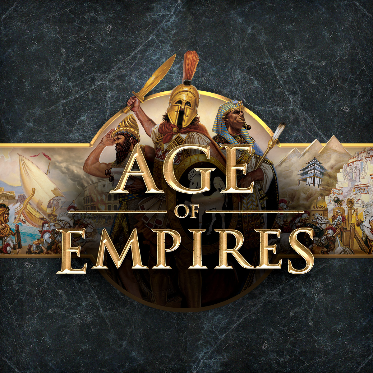 check out ac314 1b50a Home - Age of Empires